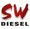 High Performance Diesel Chips
