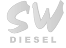 Performance Diesel Chips