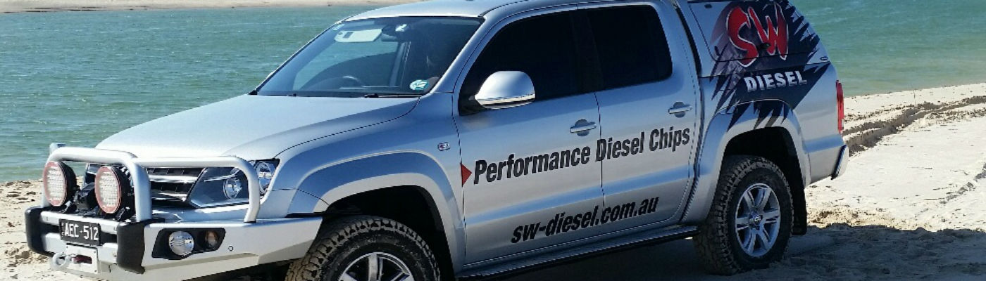 sw diesel chips performance boost